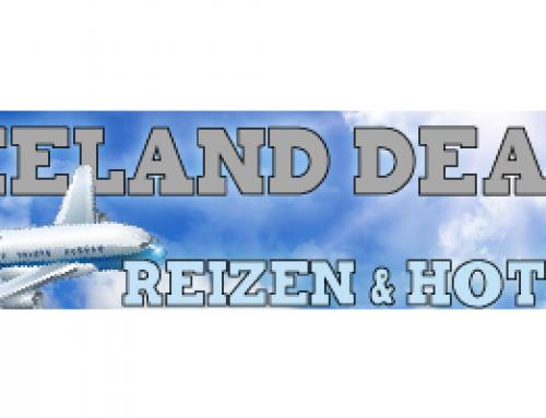 REIZEN & HOTELS